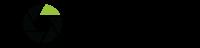 Difragma - Fotograf
